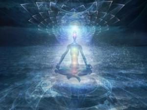 neurodope - consciousness