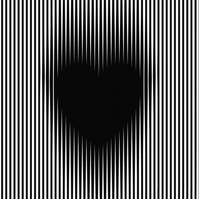4-Expanding_heart