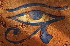 Egypti2