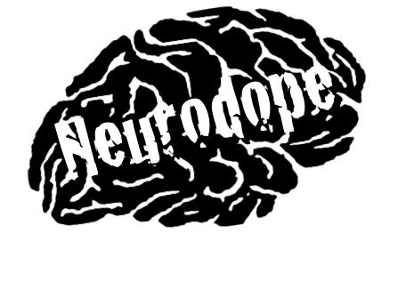 donate to neurodope.com