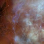 nebula_supernova