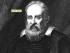 Galileo Galilei Portrait
