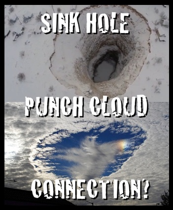 sink_hole_punch_cloud_connect