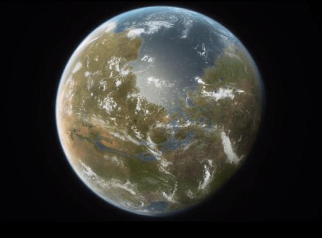 terraforming mars 649 x 481