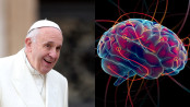 Neuroscience and Pope Agree on Limiting the Role of Smartphones in Life