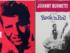Johnny Burnette and the Rock n Roll Trio - Train Kept a Rollin' on neurodope.com