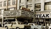 Motortown Review: the 'Chitlin Circuit' Early 1960's on neurodope.com