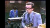When Elvis Costello Rebelled Against the Corporation on neurodope.com
