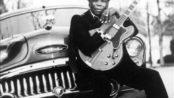John Lee Hooker Drops the Boom on neurodope.com