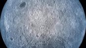 moon map .5 meters at neurodope.com