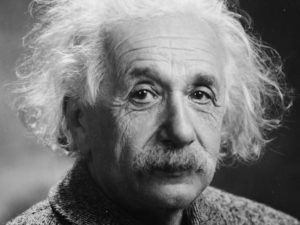"""""""A problem cannot be solved by the same consciousness that created it."""" - Albert Einstein neurodope.com"""