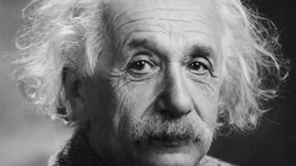 """A problem cannot be solved by the same consciousness that created it."" - Albert Einstein neurodope.com"