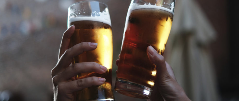 29 Little Known Facts About Beer on neurodope.com